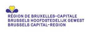 Brussels Gewest